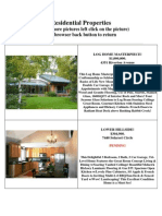 Real Estate Anchorage Alaska