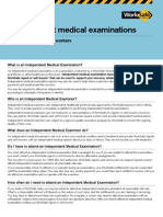 Independent+Medical+Examinations