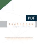 Techno Pak