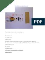 Power Supply Doc (2)