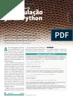 LM18_python3D