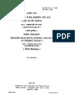 IS-01363-Part01