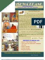 Vishwabhanu 6