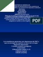 anestesicos generales (1)