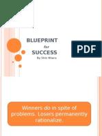 Blueprint for Success - Copy