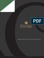 Cecilio Brochure08B