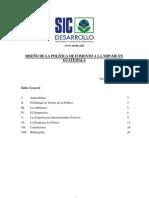 10-038guatemala