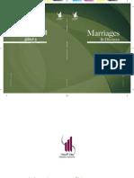 AnalyticalSummaryMarriage Divorce En