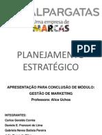 Alpargatas Planej Marketing 5 Env (1)