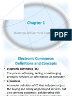Ch01 Ecommerce Introduction (1)