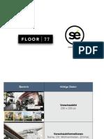 SmartExpose-Datenstruktur