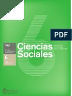 csociales06