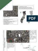 Analisis Barrio La Floresta