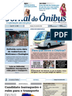 Jornal do Ônibus - ED 200