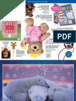 Full Brochure 2012