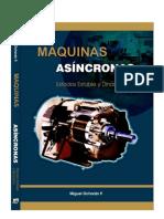 LB Maquinas Asincronas
