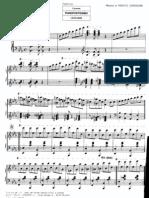 Renato Carosone - Pianofortissimo