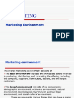 03. Marketing Environment_10-11