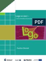 Logo w Sieci
