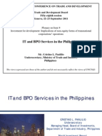 Everest Analysis BPO