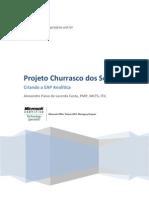 05 Projeto Churrasco Dos Sonhos Criando a Eap Anal%c3%Adtica