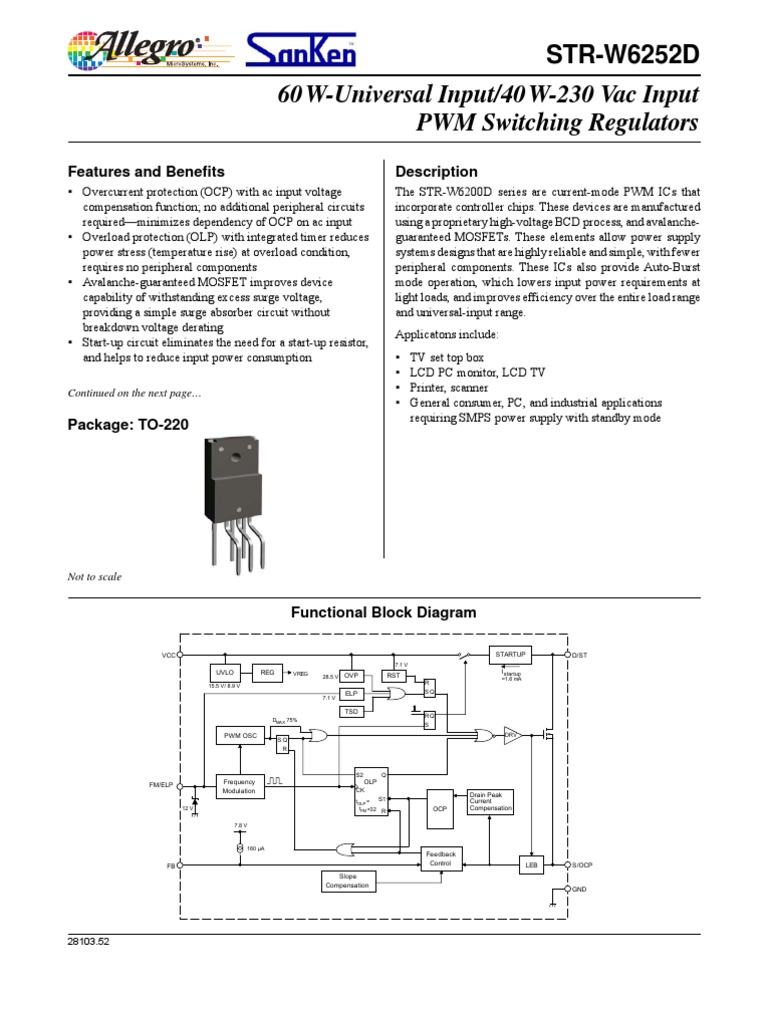 1510900566?v=1 Datasheet Vacuum Tube on 6v6gt, eniac computer,