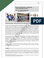 117. METODOLOGIA Y EPISTEMOLOGIA DE LAS CIENCIAS DE LA SALUD
