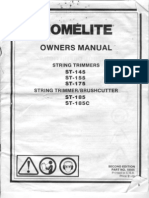 Homelite ST145,ST155,ST175 Strimmer and ST185,ST185C Brushcutter Owners Manual.pdf