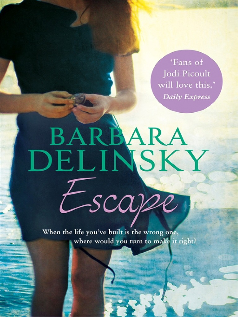 right epub number the delinsky wrong barbara