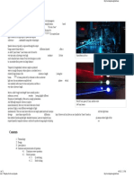 Laser - Wikipedia, The Free Encyclopedia