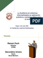 T12 Ramon Poch i Secundino Urcera