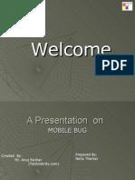 Mobile Bug (1)