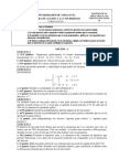 122A-EXAMEN 6