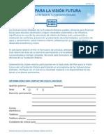 Fv Global Grants Scholar Application Es