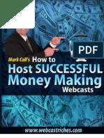 Webinar Success