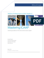 27 Wp Risk Mastering Icaap