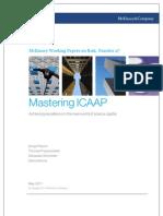 27 Wp Risk Mastering Icaap