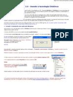 (.NET 2.0 - Instalando sua aplicação com ClickOnce)