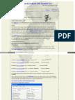 Livessh Com Free Ssh Tunnel Accounts List Php