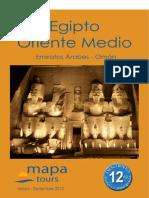 PortadaFolleto Egipto y Oriente Medio v12 1