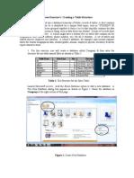 MS_Access_2007-1,2