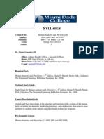 BSC_2086_Syllabus_Ref_673450