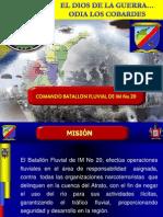 Presentacion La Usura en Colombia