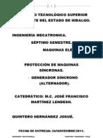 Proteccion Maquinas Sincronas_quintero Josue