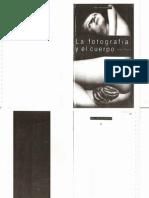 Pultz (1995) 1-37