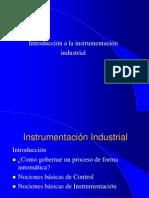 instrumentación 2 (1)