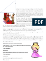 Atividade de Português_rei_honesto