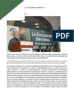 Dr. Hugo Aboites (Ponencia_foro)