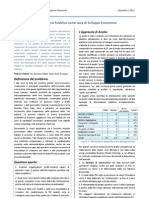 Psi Policy Brief Final