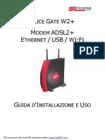 pirellialice_gatew2_vela1